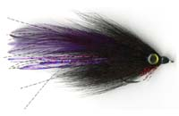spirit_river_UV_big_eye_baitfish_blurple.jpg
