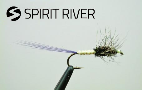 spirit_river_green_drake_spinner_lg.jpg