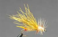 spirit_river_hairwing_yellow_sally.jpg