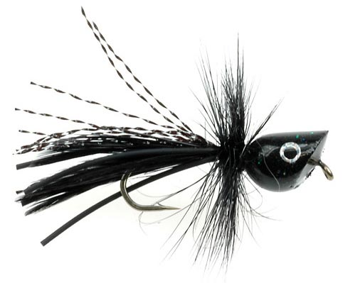 spirit_river_mini_ultra_popper_black_lg.jpg