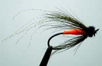 spirit_river_sedge_spey_orange.jpg