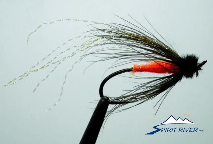 spirit_river_sedge_spey_orange_lg.jpg