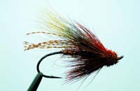 spirit_river_steelhead_muddler_brown.jpg