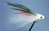 spirit_river_tabory_slab_fly.jpg