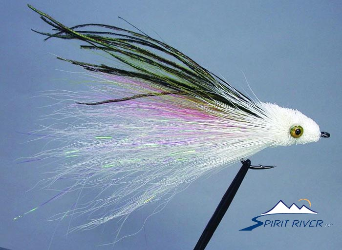 spirit_river_tabory_slab_fly_lg.jpg