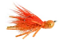 spirit_river_uv2_bonefish_betters_orange.jpg