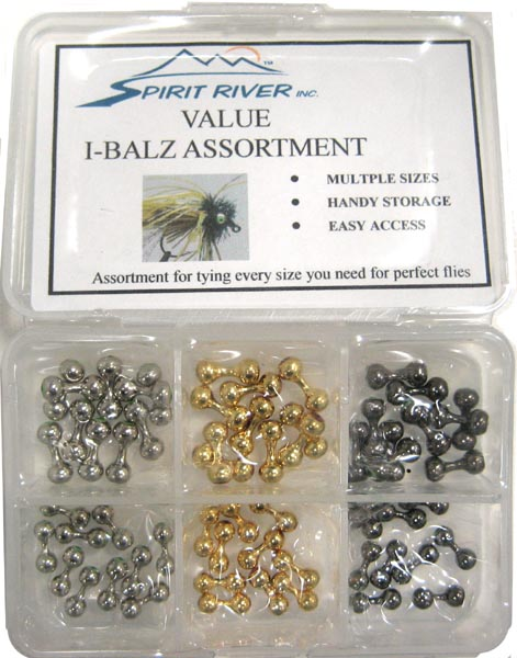 spirit_river_value_ibalz_assortment_lg.jpg