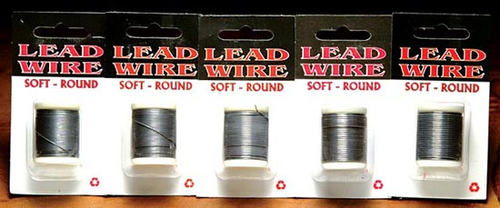 spooled_lead_wire.jpg