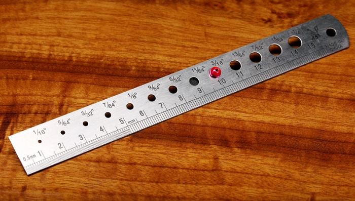 sr_bead_sizer_measuring_ruler_lg