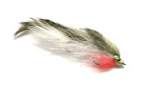 strolis-icepick-articulated-olive-white-sm