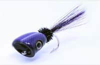 surface_seducer_double_barrel_baitfish_popper_blurple