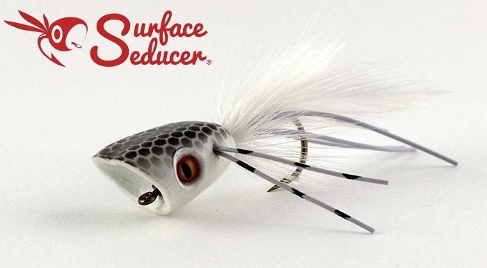 surface_seducer_double_barrel_bass_bug_popper_white_lg