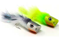 surface_seducer_howitzer_articulated_baitfish_popper