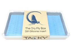 tacky_dry_fly_box_sm