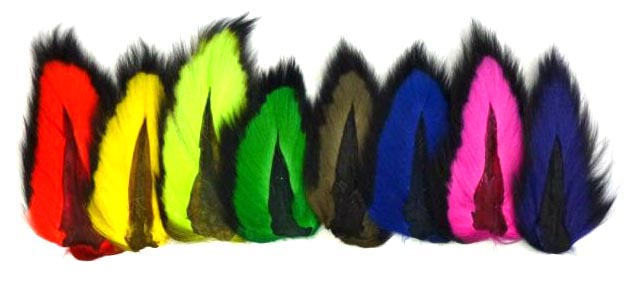 tail_tip_dyed_black_lg.jpg
