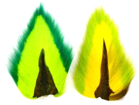 tail_tip_dyed_double_dip_lg.jpg