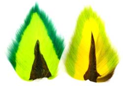 tail_tip_dyed_double_dip_sm.jpg