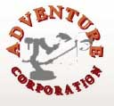 thompson_adventurecorp_logo