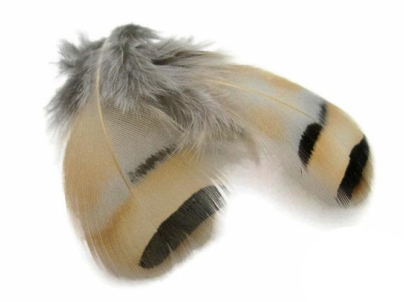 tie_fh_french_partridge_feather_lg