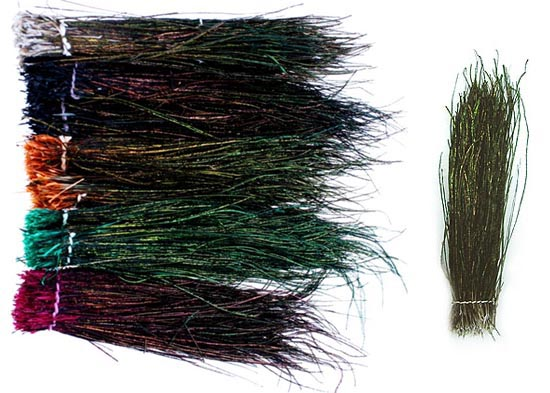 tie_fh_peacock_strung_herl1