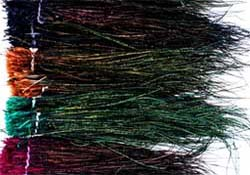 tie_fh_peacock_strung_herl_sm