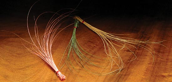 tie_fh_quill_body