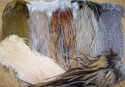 tie_fh_whiting_rooster_saddles