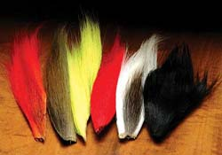 tie_hf_bucktail_piece_combo