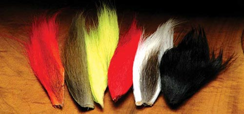 tie_hf_bucktail_pieces