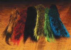 tie_hf_squirrel_tail_assortment
