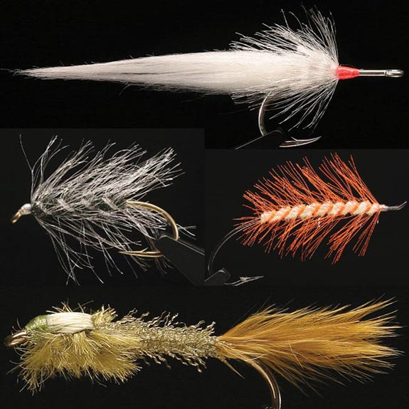 tie_pseudo_hackle_flies.JPG