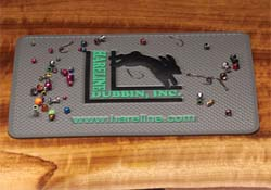 tool_hook_bead_pad