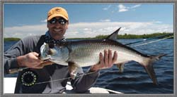 travel_fl_everglades_backcountry.jpg