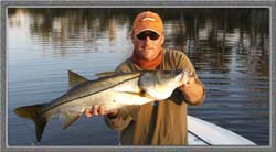 travel_fl_winter_snook_fishing