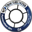 trouthunter_fluoro_tippet