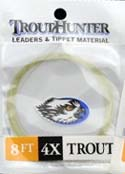 trouthunter_nylon_leader