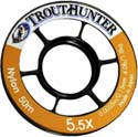 trouthunter_nylon_tippet