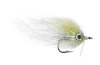 ump_baitfish_glass_minnow