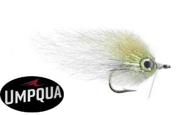 ump_baitfish_glass_minnow_lg