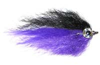 ump_cowen_baitfish_black_purple.jpg