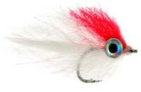 ump_cowen_baitfish_red_white.jpg