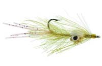 ump_cummings_tail_chaser_olive