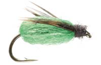 ump_deep_sparke_pupa_green_brown