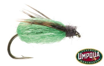 ump_deep_sparke_pupa_green_brown_lg.jpg