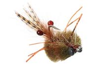 ump_hochners_defiant_crab_brown