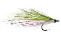ump_mushmouth_mini_chartreuse_pearl