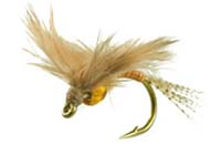 ump_petersons_bat_wing_emerger_march_brown.jpg