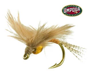 ump_petersons_bat_wing_emerger_march_brown_lg.jpg