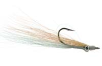 ump_skinny_water_clouser_tan_white.jpg
