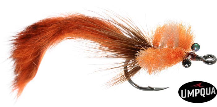 ump_wyatts_tarpon_bunny_orange_lg.jpg